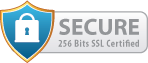 SSL Secure - Raleigh limousine